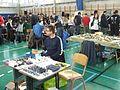 Games Day 2015, Budapest, 95.jpg