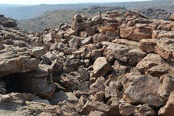 Gandikota Hills6.jpg