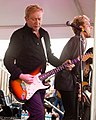 Gang of Four SXSW -5356 (24421588684).jpg