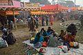 Gangasagar Fair Transit Camp - Kolkata 2013-01-12 2509.JPG
