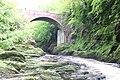 Gannochy Bridge - geograph.org.uk - 830957.jpg