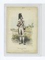 Garde d'honneur de Gand (NYPL b14896507-85474).tiff