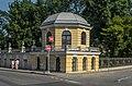 Garden Pavilion of Bobrinskih Park.jpg