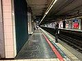 Gare Porte Clichy Paris 8.jpg