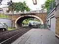Gare RER de Fontenay-sous-Bois - 2012-06-26 - IMG 2791.jpg
