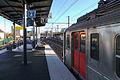 Gare de Corbeil-Essonnes - 20131113 093709.jpg