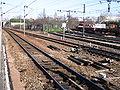 Gare de Nanterre-Université - 1.jpg