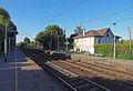 Gare de Villennes-sur-Seine 06.jpg
