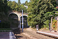 Gare du Bas-Meudon - 20130821 110512.jpg