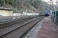 Gare du Plessis-Chenet - 2019-02-27 - IMG 0275.jpg