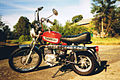 Garelli Muma 1973-02.jpg