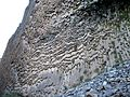 Garni Gorge Armenia (18).JPG