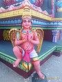 Garuddev Bahan of Bishnu.jpg