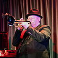 Gast Waltzing 2014-02 Jazz Station 008.jpg