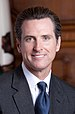Gavin Newsom official photo (cropped).jpg