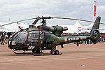 Gazelle (5095881569).jpg