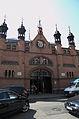 Gdańsk, hala targowa, 1896 11.jpg