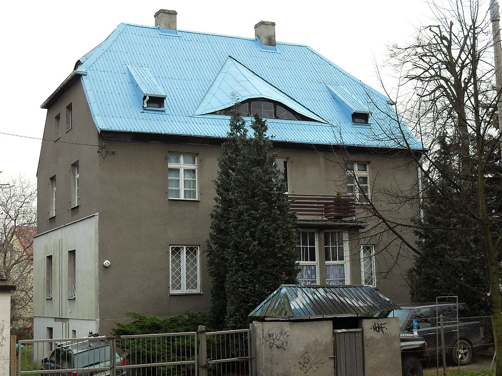 1024px-Gda%C5%84sk_ulica_Polanki_71.JPG