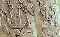 Gebel el-Arak Knife ivory handle (back, ships detail).jpg