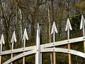 Gedenkstätte am Aaper Wald in Düsseldorf Nord DSCF1359.jpg