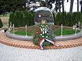 Gedenkstätte für die Opfer des Massakers von Bleiburg.jpg