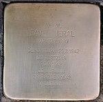 Gedenkstein für Pavel Jeral 2.jpg