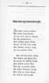 Gedichte Rellstab 1827 132.png