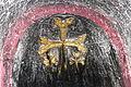 Geghard - Armenia (2910182162).jpg
