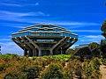 Geisel Library 2.jpg