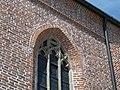 Geisenhausen Sankt Martin Maßwerkfenster.jpg