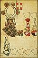 Gelre Folio 55v.jpg