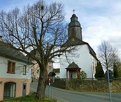 Gemmerich