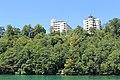 Genève, Suisse - panoramio (146).jpg