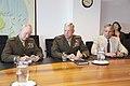 Gen. Amos visits Marines 120808-M-LU710-053.jpg