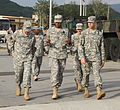 Gen. Brooks visits Area IV for situational awareness 131001-A-SC579-006.jpg