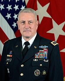 Gen. John M. Murray.jpg