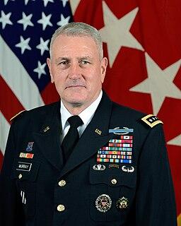 John M. Murray