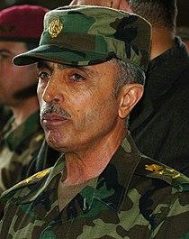 General Babakir Zebari.jpg