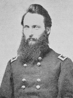Charles Elwood Brown