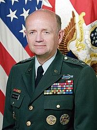 General Gordon Sullivan, official military photo 1992.JPEG