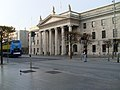 General Post Office, Dublin - geograph.org.uk - 1578033.jpg