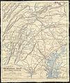 General map, Gettysburg-Antietam (8347647588).jpg