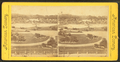 General view, Boston Public Garden, from Robert N. Dennis collection of stereoscopic views 2.png