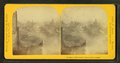 General view from Washington Street, by Soule, John P., 1827-1904 3.png
