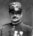 Generale Paolo Morrone.png