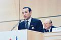 Geneva Ministerial Conference 18-20 May 1998 (9308747086).jpg