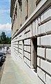 Geneve Athenee 2011-08-05 13 39 34 PICT0141.JPG