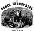 Genie-Industriel.jpg