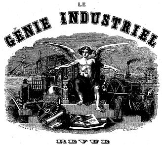 Electro Motive Diesel >> Liste de constructeurs ferroviaires — Wikipédia