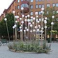Genius Loci av Susann Rönnertz, skulptur i Malmö.jpg